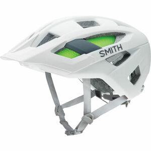 Smith ROVER/N  (55 - 59) - Helma na kolo