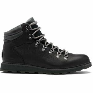Sorel MADSON II HIKER NM hnědá 11.5 - Pánská zimní obuv