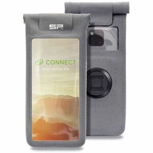 SP Connect SP PHONE CASE IPHONE SE/8/7/6S/6   - Pouzdro na mobil