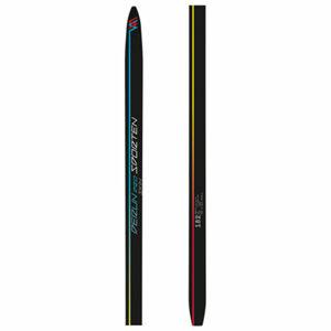 Sporten PERUN PRO SKIN  182 - Běžecké lyže na klasiku s podporou stoupání