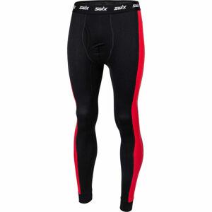 Swix STARX KALHOTY M  S - Funkční spodní prádlo