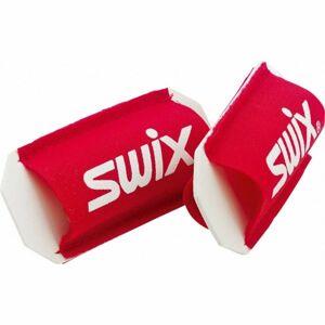 Swix PÁSKY NA BĚŽKY  NS - Pásky na běžky