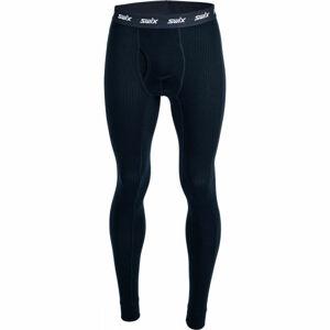 Swix STARX KALHOTY M černá L - Funkční spodní prádlo
