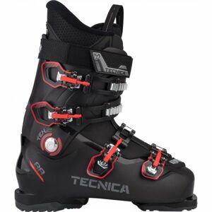 Tecnica TEN.2 8 R  28 - Lyžařské boty