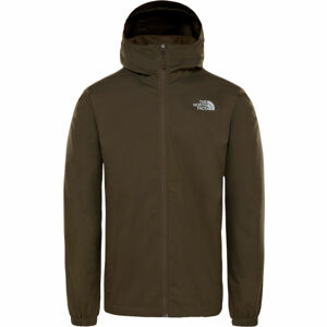 The North Face QUEST JACKET  XL - Pánská bunda