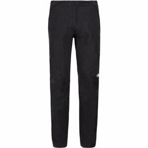 The North Face APEX PANT černá 32 - Pánské kalhoty