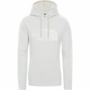 The North Face HALF DOME PULLOVER HOODIE  L - Dámská mikina