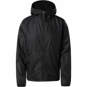 The North Face W PITAYA HOODIE 3.0  XL - Dámská outdoorová bunda