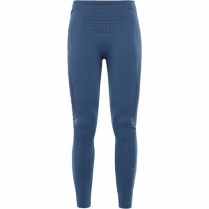 The North Face W SPORT TIGHTS  M - Dámské legíny
