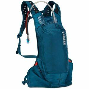 THULE VITAL 6L DH modrá NS - Cyklistický batoh