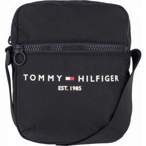 Tommy Hilfiger ESTABLISHED MINI REPORTER  UNI - Pánská taška přes rameno