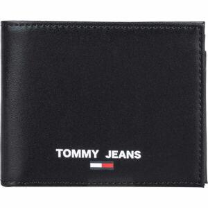 Tommy Hilfiger TJM ESSENTIAL CC AND COIN  UNI - Pánská peněženka