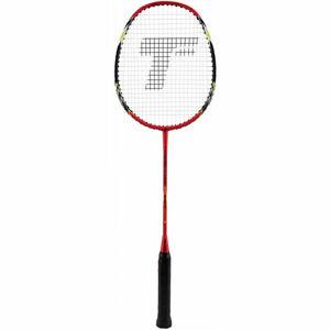 Tregare GX 9500 červená NS - Badmintonová raketa