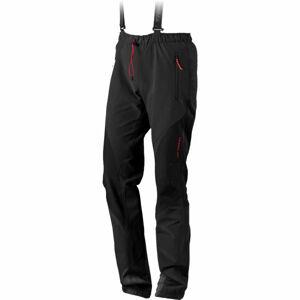 TRIMM MAROLA PANTS  2XL - Dámské sportovní kalhoty