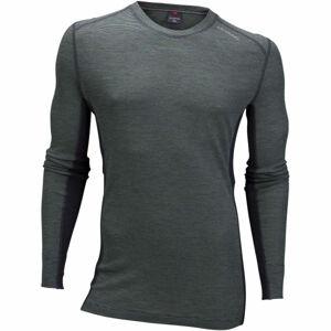 Ulvang RAV  XL - Pánské sportovní triko