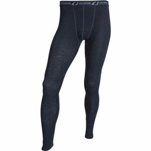 Ulvang RAV  M - Pánské spodní kalhoty