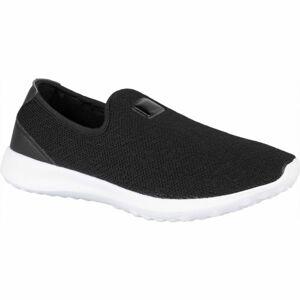 Umbro MALLOW WNS černá 6.5 - Dámská volnočasová obuv