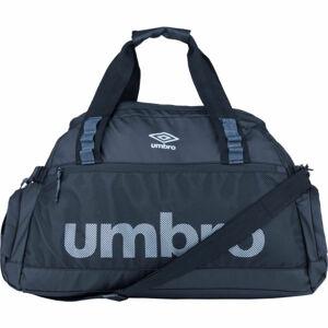 Umbro TECH TRAINING SP MEDIUM HOLDALL   - Sportovní taška
