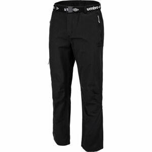 Umbro TEND  S - Pánské kalhoty