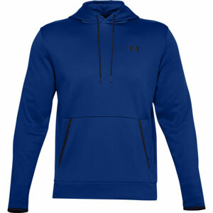 Under Armour ARMOUR FLEECE HD  XL - Pánská mikina