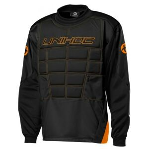 Unihoc GOALIE SWEATER BLOCKER  2xl - Brankářský dres