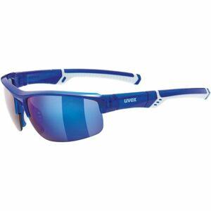 Uvex BRÝLE SPORTSTYLE 226 modrá NS - Sluneční brýle