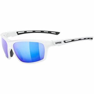 Uvex SPORTSTYLE 229   - Sluneční brýle
