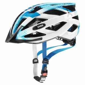 Uvex AIR WING  (52 - 57) - Cyklistická helma