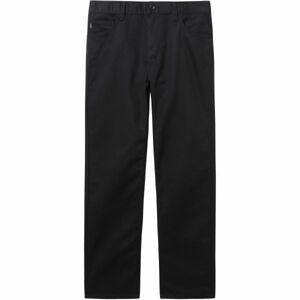 Vans MN AVE COVINA PANT  34 - Pánské kalhoty