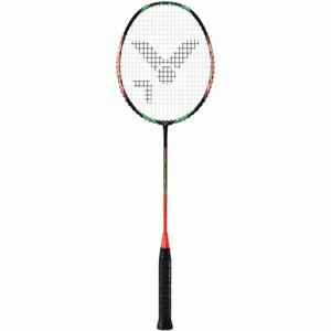 Victor Jetspeed S 10 Q  NS - Badmintonová raketa
