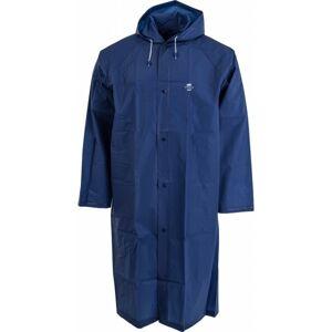 Viola PLÁŠTĚNKA modrá S - Turistická pláštěnka