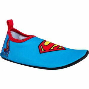 Warner Bros BALI  29 - Dětské boty do vody