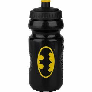 Warner Bros BATMAN  NS - Sportovní láhev