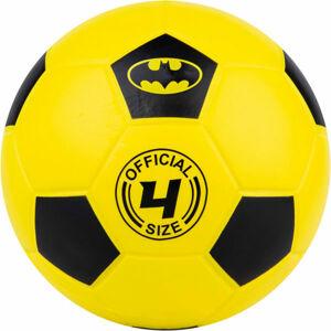 Warner Bros FLO  4 - Pěnový fotbalový míč