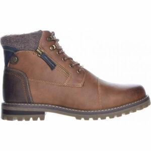 Westport ARSBYN  46 - Pánská zimní obuv