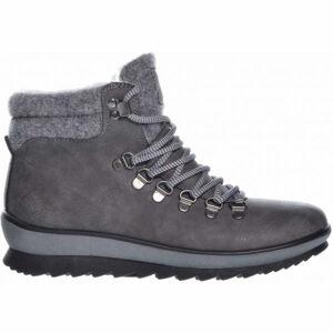 Westport STENGE tmavě šedá 38 - Dámská zimní obuv