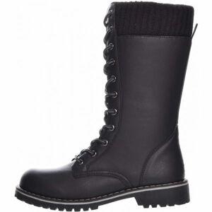 Westport GILARE  37 - Dámská zimní obuv