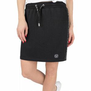 Willard AGY  L - Dámská sukně