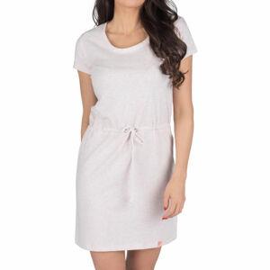 Willard ALEXA  XL - Dámské šaty