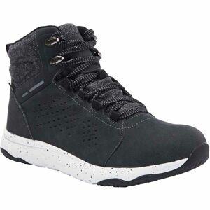 Willard CAMBOS černá 44 - Pánská zimní obuv