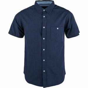 Willard INGEMAR  M - Pánská košile