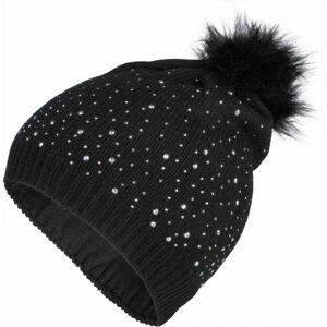 Willard KODY  UNI - Dámská pletená čepice