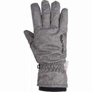 Willard PUERY  L - Dámské hřejivé rukavice