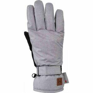Willard RONNA  M - Dámské lyžařské rukavice