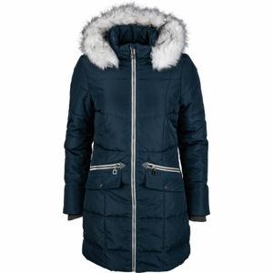 Willard SUSANITA  XL - Dámský kabát