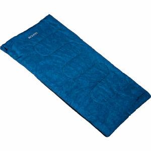 Willard WASCO 130  130 - Dětský dekový spací pytel