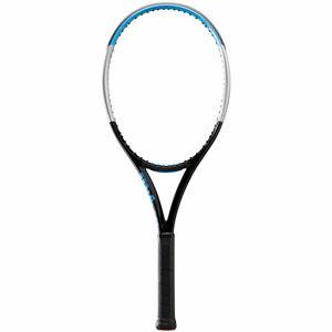 Wilson Ultra 100 L V3.0  4 - Výkonnostní tenisový rám