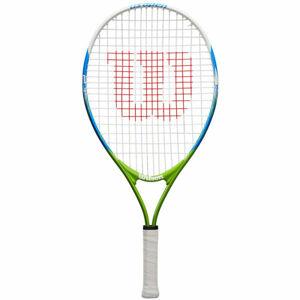 Wilson US Open 23  23 - Dětská tenisová raketa