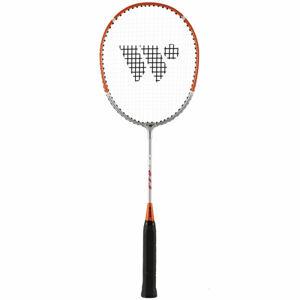 Wish ALUMTEC JR 613  NS - Badmintonová rakety