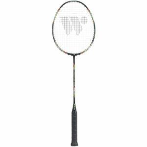 Wish MASTER PRO 50000  NS - Badmintonová raketa